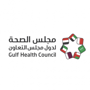 Gulf Health Council (GHC) Logo
