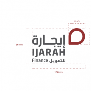 Ijarah Finance Corporate Identity