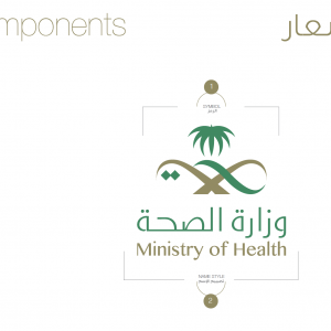 Ministry of Health Corporate Identity