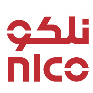 Nlco Rent a car Logo